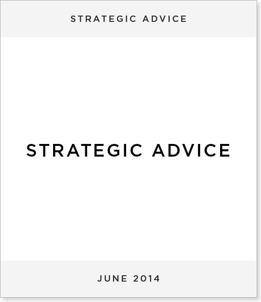 TombstoneV223 Strategic Advice