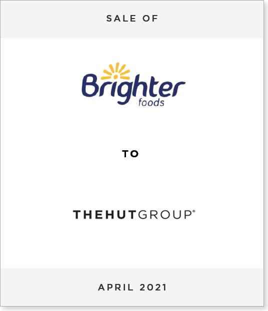 brighterfoodswebsite Home