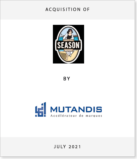 mutandis-TS Transactions